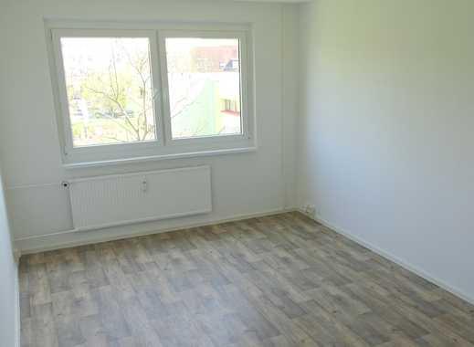 wohnung mieten in crimmitschau immobilienscout24. Black Bedroom Furniture Sets. Home Design Ideas