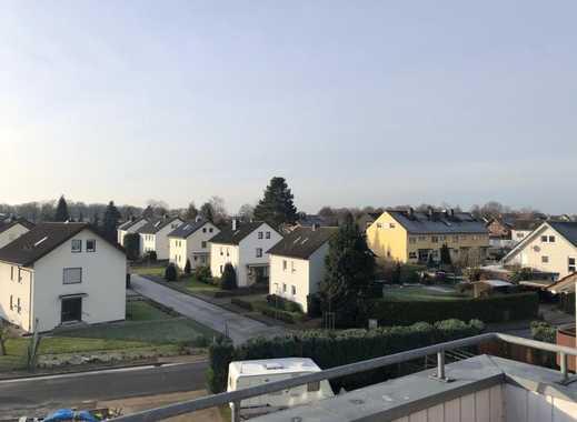 Eigentumswohnung bad salzuflen immobilienscout24 for Wohnung mieten bad salzuflen