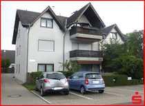 Wohnung Griesheim