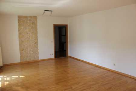 Exklusive 2-Zimmer-Wohnung mit Balkon in Füssen in Füssen