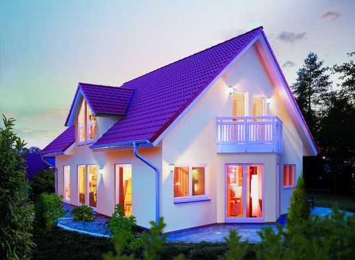 haus kaufen in krebeck immobilienscout24. Black Bedroom Furniture Sets. Home Design Ideas