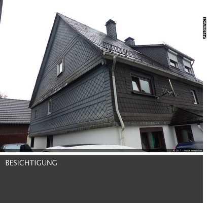 Haus Mudersbach