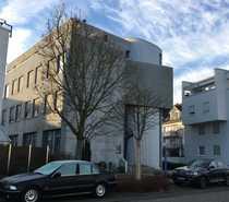 Schöne Büro- Praxisräume in KA-Neureut