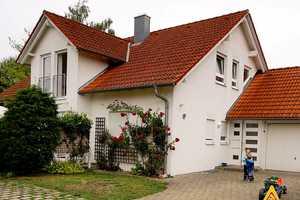 4.5 Zimmer Wohnung in Biberach (Kreis)