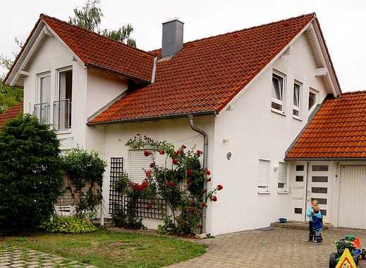 Schöne 4,5-Zimmer-Wohnung zur Miete in Mittelbiberach
