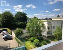 Kapitalanlage Eigentumswohnung mit Balkon in