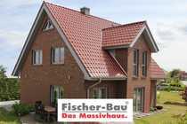 Hildesheim-Neuhof Neubau Ihres individuellen Architektenhauses