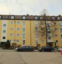 Münchner Immobilien MUC Familiengerechte 5