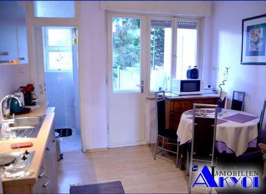 Ferienwohnung/Monteurwohnung in beliebter Lage - Solingen-Ohligs!