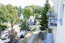 Bild Renovierte 3-Zimmer Wohnung im gepflegten Altbau - Bezugsfrei - Berlin Altglienicke
