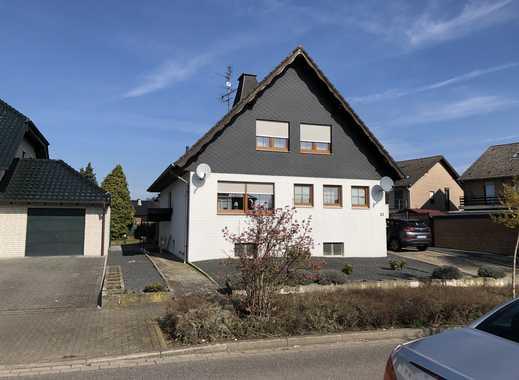 haus mieten in heinsberg kreis immobilienscout24. Black Bedroom Furniture Sets. Home Design Ideas