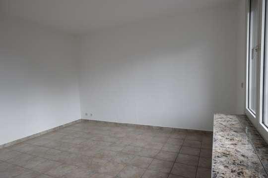 Wohnzimmer Ansicht 3