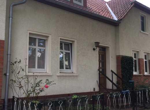Reihenmittelhaus in Möringen