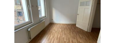 Schöne Singlewohnung / Markt 16, 32423 Minden