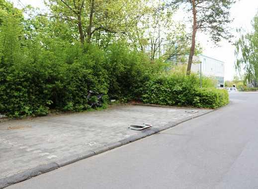 *Provisionsfrei* Stellplatz in Mainz-Lerchenberg, Silcherweg 7-11 zur direken Nachmiete