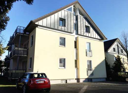 Schöne, EG-Wohnung in Elsen