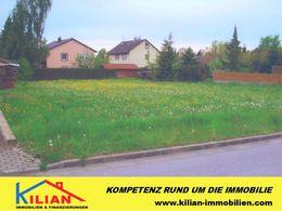 Wohnbau-Grundstück in Möning