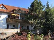 """Bild """"Wohnen am Klostergut""""in Erfurt - Alach"""