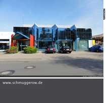 Bild SCHMUGGEROW IMMOBILIEN - Handelsfläche Pinneberg Nord