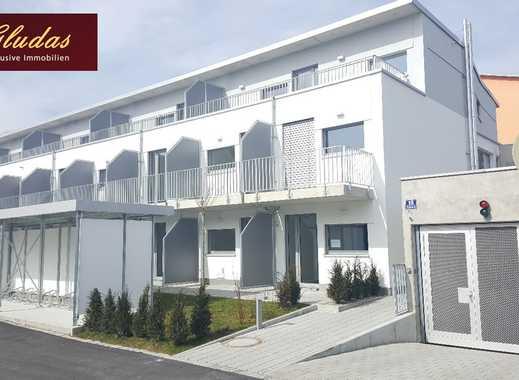 """""""Nur für Studenten"""" - Appartements (mit EBK) in der Wredestraße 19!"""