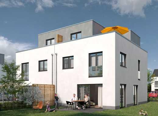 Haus Kaufen In Giessen Kreis Immobilienscout24