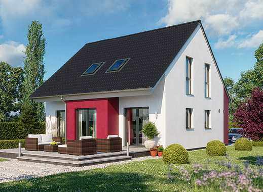 haus kaufen in abtsdorf immobilienscout24. Black Bedroom Furniture Sets. Home Design Ideas