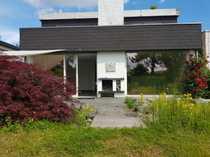 Schönes geräumiges Haus mit 6