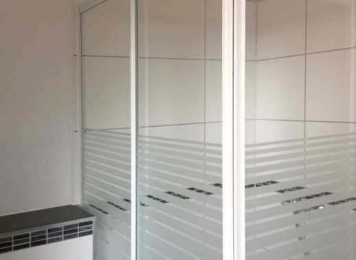 3 WG Zimmer mit  jeweils eigenem Bad in bester Lage in Nürnberg