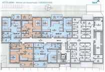 Neubau-Wohnung Nr 4 in Quierschied-Göttelborn