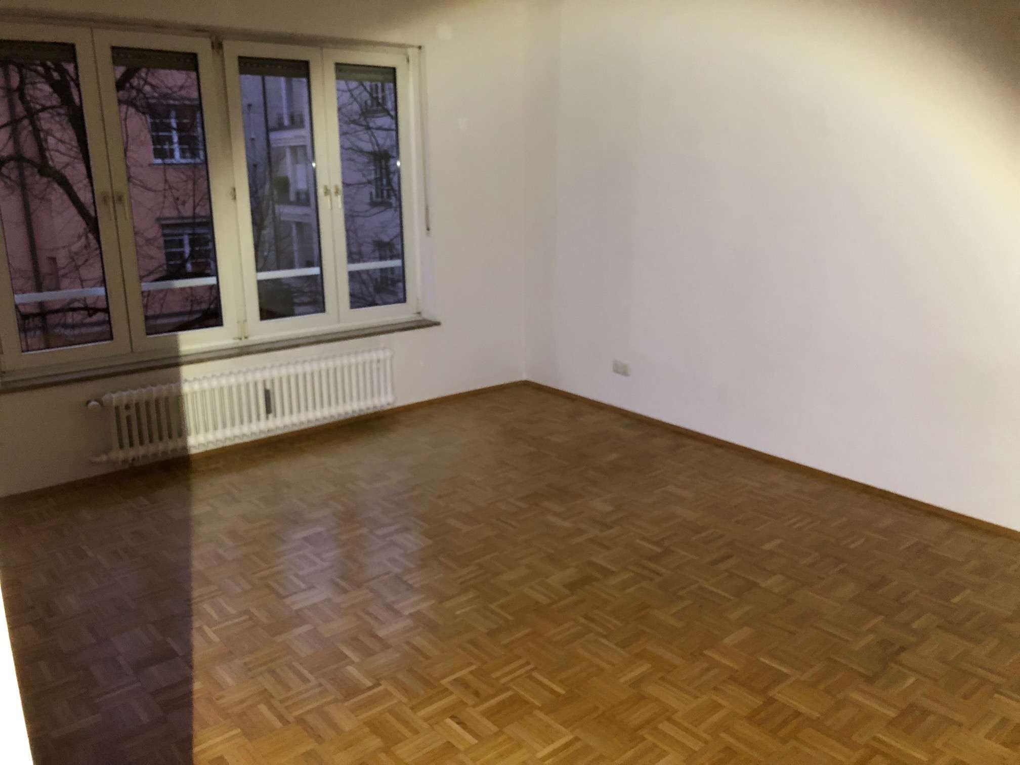 Großzügiges Appartement ab sofort zu vermieten in Schwabing-West (München)