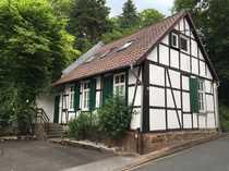 Haus Bovenden