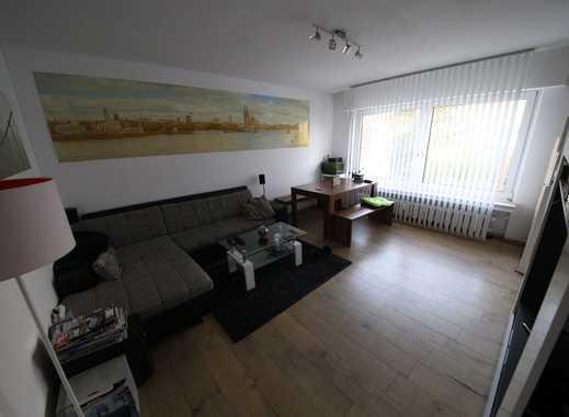 Wohnung mieten in l tzenkirchen immobilienscout24 for 2 zimmer wohnung leverkusen