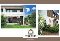 von Behm Immobilien - REH in