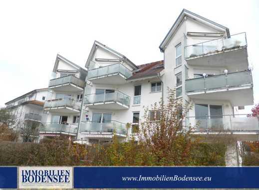 NEU:  Elegante 3,5-ZI-Wohnung im 2. OG mit herrl. Ausblick,  Balkon, LIFT und TG