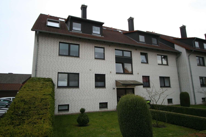 Single wohnung in barsinghausen