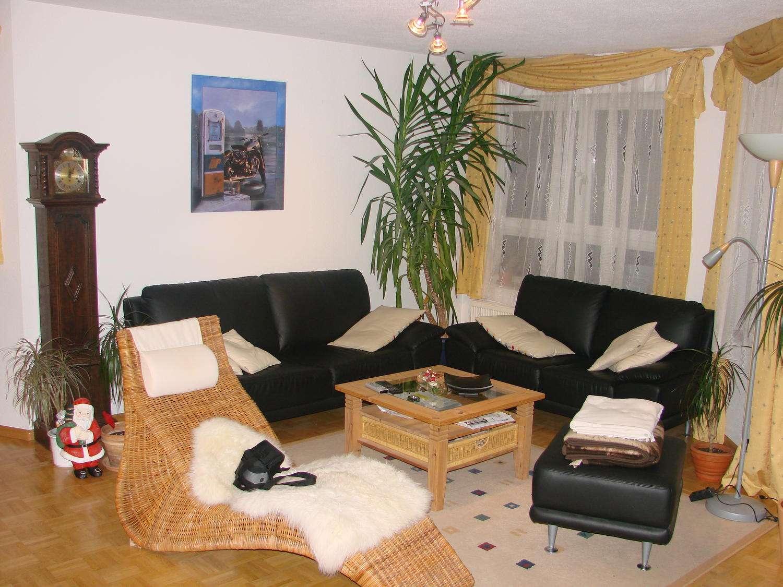 Wohnung Titisee-Neustadt