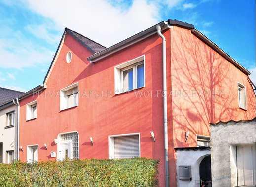 BREDENEY ++ 356 m² Wohnen/ 869 m² Grund