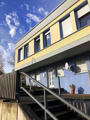 Wohnung Kölner Str., Kierspe