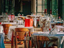 restaurant-3597677_960_720