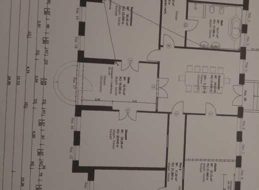 Gut Osterlück: Erdgeschoss option. 1 - 3 Zimmer zzgl.  130 QM exclusiver Gemeinnutzungsfläche