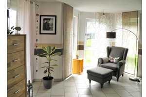 3.5 Zimmer Wohnung in Schwalm-Eder-Kreis