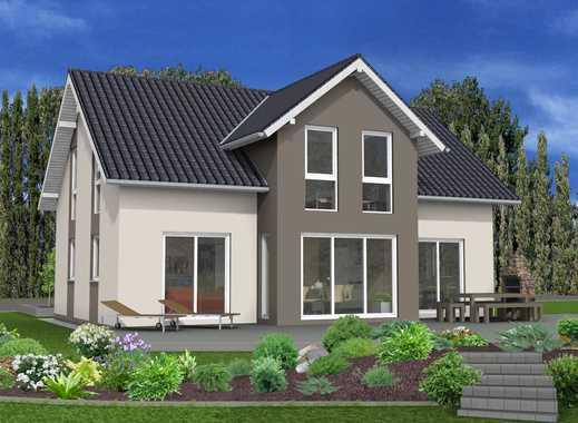 Einfamilienhaus in Bremen/Oberneuland
