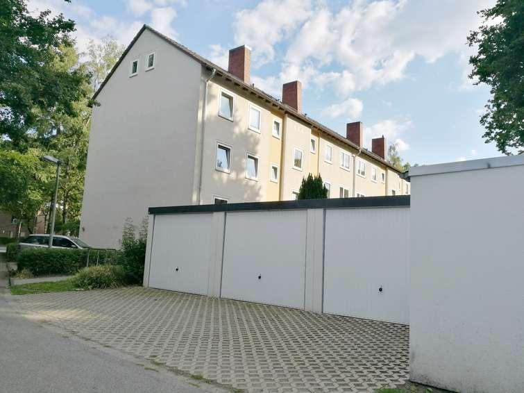 Dammstraße_ALT