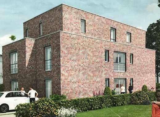 Wohnung Kaufen Emsdetten : immobilien in emsdetten immobilienscout24 ~ Watch28wear.com Haus und Dekorationen
