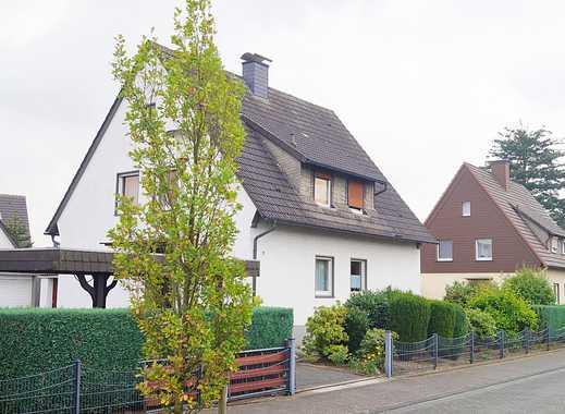 Ihr neues Zuhause in Steinhagen!