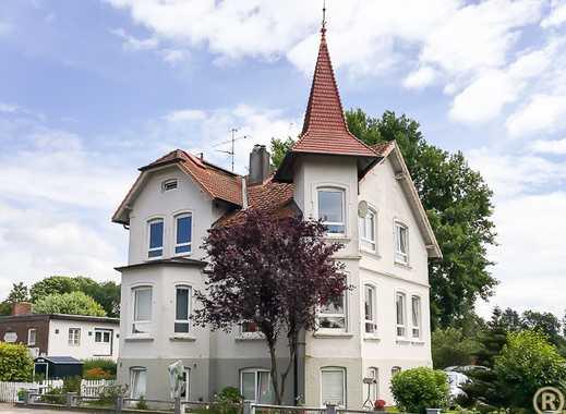 haus kaufen in brande h rnerkirchen immobilienscout24. Black Bedroom Furniture Sets. Home Design Ideas