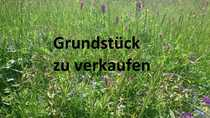 Grundstück in Großenhain