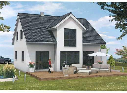 haus kaufen in eislingen fils immobilienscout24. Black Bedroom Furniture Sets. Home Design Ideas