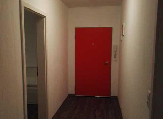 möbliertes 30m Zimmer