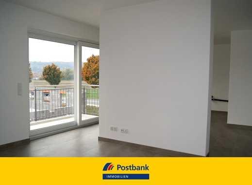 Tolle, gepflegte 3-Zimmer-Wohnung in Niederaichbach